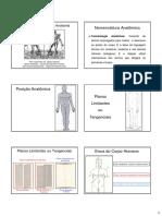 Introducao Ao Estudo Da Anatomia