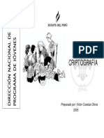 manualdecriptografia.pdf