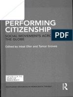 Libro Performing Citizenship Rovira.pdf