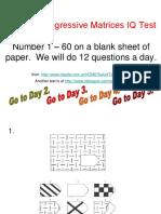 171720406-Raven-s-Progressive-Matrices-IQ-Test.pdf