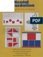 A Manual for Psychologists.pdf