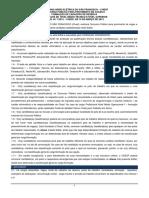 EDITAL Concurso CHESF.pdf