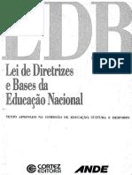 basico_ldb