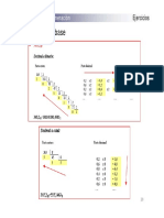 ejercicios2-1.pdf