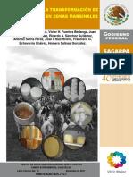 García Et Al 2011 - Tecnicas Para La Transformacion de La Leche de Cabra en Zonas Marginales