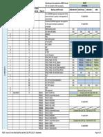 2012 FPLN for AIRBUS.pdf