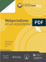 WebPeriodismo-un-ecosistema-liquido.pdf