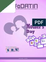 infodatin-ibu.pdf