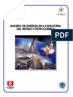ahooro de energia en la industria petroquimica.pdf
