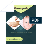 derma guide with atlas.pdf