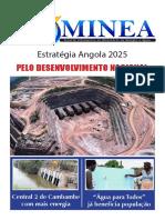 Info Minea n1