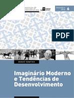 DossieNetsal-6-Dez2016.pdf