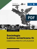 NETSAL_ 2015_Dossie_5_Socio_AL.pdf