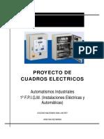 PROYECTO DE CUADROS ELECTRICOS.pdf