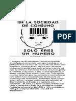 Détox.pdf