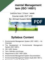 Lecture_1 EVT472.pdf