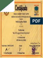 kursus well loging.pdf