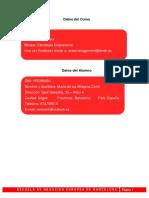 Enunciado trabajo final - Estrategia Empresarial.docx