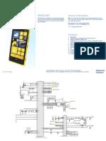Nokia 920 Lumia RM-821 schematics v2.0.pdf