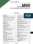 MWI.pdf