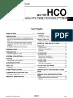 HCO.pdf