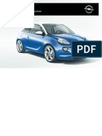 Opel-Adam-Manuale del proprietario-I.pdf