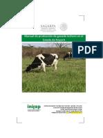 MANUAL DE GANADO LECHERO.pdf
