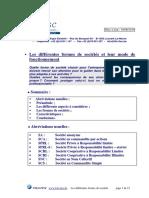 Formes_societe_mode_fonctionnement.pdf