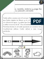 Lecturas-comprensivas-y-secuencias-temporales.pdf