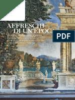 Villa Falconieri (Frascati)