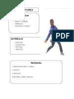 ADEI.pdf