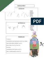 ANNE.pdf