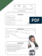 ANER.pdf