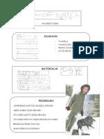 AETZ.pdf