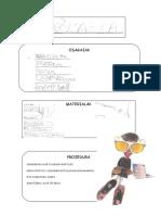 bidatz.pdf