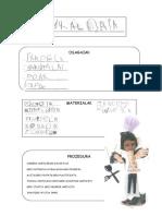 eneritz.pdf