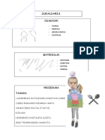 INGE.pdf