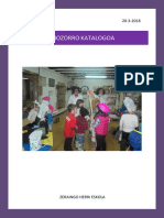 LANBIDEAK.pdf