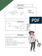 PAULE.pdf