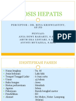 case_report_SIROSIS_(POWER_POINT).pptx