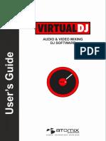 VirtualDJ8_User_Guide.pdf
