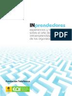 Ebook Inprendedores experiencias innovacion administracion publica 2011.pdf
