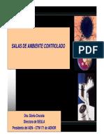 SALAS DE AMBIENTE CONTROLADO.pdf