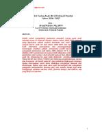 Gambaran Epidemiologi Penyakit Kecacingan(1)