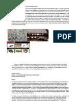 libraryprogramadministrator3