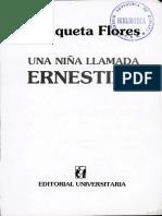 Una niña llamada Ernestina.pdf