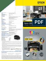 C11CE53303_PDFFile