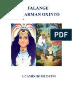 História Dharman