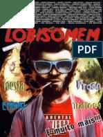 lobisomem.pdf