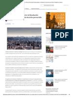 El derecho a la ciudad_ entre la Revolución democrática y el Estado de derecho pervertido, Plataforma Urbana.pdf
